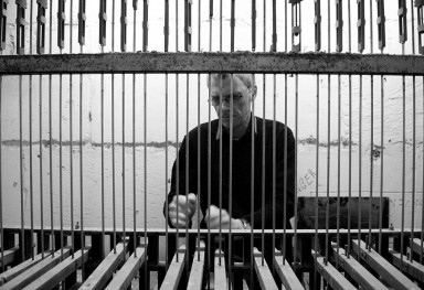 Patrice, carillonneur